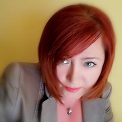 Natasha Georgieva - bułgarski > angielski translator
