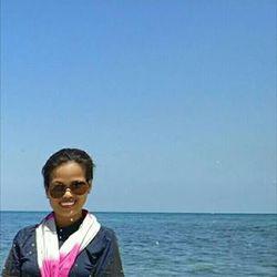 Arlene Orgasan Piñera - tagalski > angielski translator