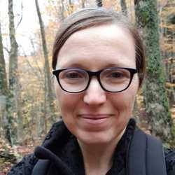 Deborah Olmi - inglés al italiano translator