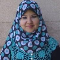 Sara Farouk - inglés al árabe translator
