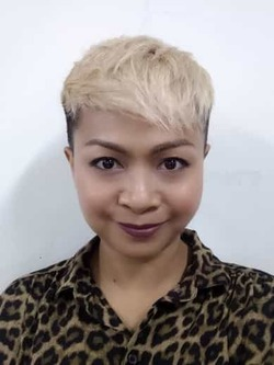 arumhandayani - indonezyjski > angielski translator