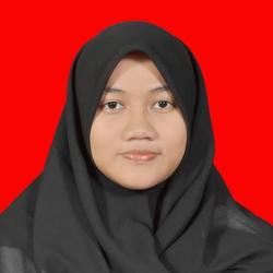 Nidya Putri - inglés a indonesio translator