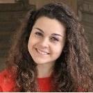 Arianna Inverni - alemán a italiano translator