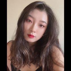 jiaqi wang - Korean to Chinese translator