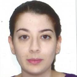 Annarita Natale - inglés a italiano translator