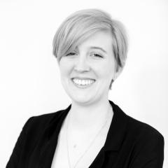 Sara Blackshire - español a inglés translator