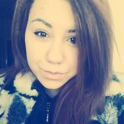 Mikaela Dyankova - English to Bulgarian translator