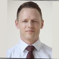 Marius Feilberg Jacobsen - angielski > norweski translator