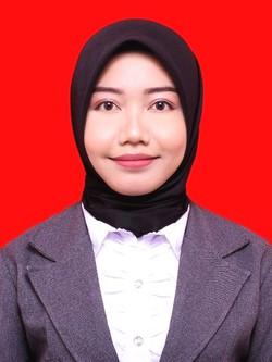 Rinta Alvionita - jawajski > indonezyjski translator