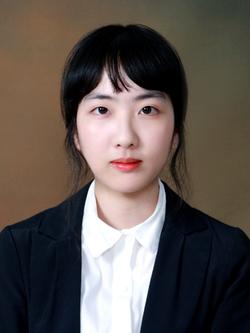 Yun Hee Jang - koreański > angielski translator