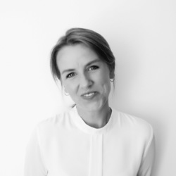 K Joanna Czubak - English to Polish translator