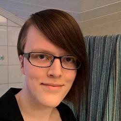 Kristine Aardal - inglés a noruego translator