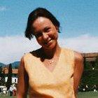 Iveta Mitiova - angielski > bułgarski translator