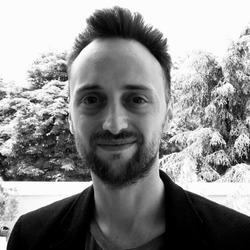 Nikola Brzić - inglés a serbio translator