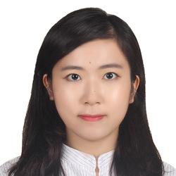 Yoon-Ji Jo - koreański > angielski translator