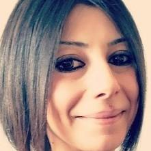Jessica Crisponi - English to Italian translator