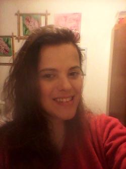 Susana Silva - francés a portugués translator