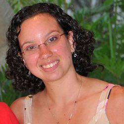 Shiran Tamni - hebrajski > angielski translator