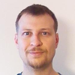 Nikolay Ivanov - bułgarski translator