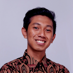 Mazzandy Rahman - inglés a indonesio translator