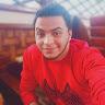 Ali Ali - árabe a inglés translator