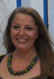 Barbara Economidou - inglés a griego translator