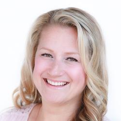 Kathy Ozdoba Jones - Polish to English translator