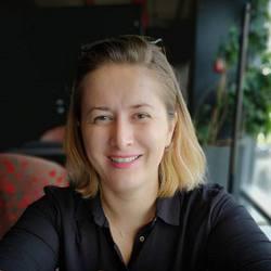 Emanuela Muntean - inglés al rumano translator