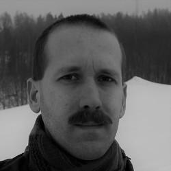 Ivar Gussgard - noruego a inglés translator