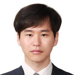 Seongjin Park - angielski > koreański translator