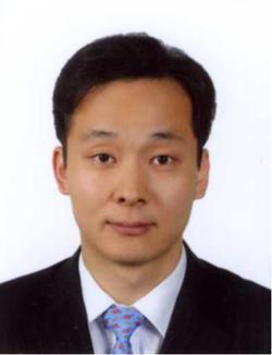 Min Jae Choi - angielski > koreański translator