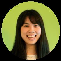 Shiori Nakano - English to Japanese translator
