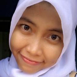 Almira Hermaya - indonezyjski > angielski translator
