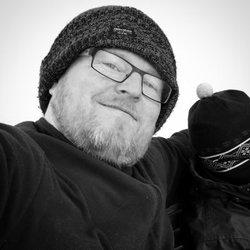 Tommy Eliassen - angielski > norweski translator