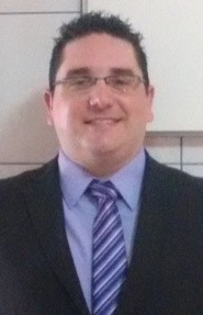 Bruno Alexandre Lopes Nunes - inglés a portugués translator