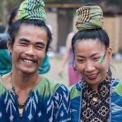 Kesinee Prathummanee - inglés a tailandés translator