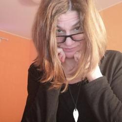 Katja Fels - Italian a German translator