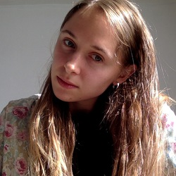 Lidia Adamiak - angielski > polski translator
