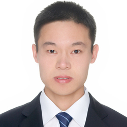 Allen Lee - English to Chinese translator