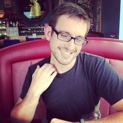 Benjamin Brinner - español a inglés translator