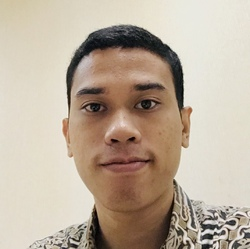 Ryan Alfian - angielski > indonezyjski translator