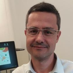 Rafael Aguiar - angielski > portugalski translator