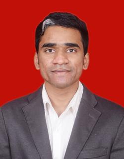 KIRAN Kumar BOKKESAM - angielski translator