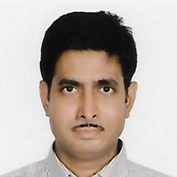 Quamrul Islam - angielski > bengalski translator