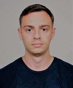 Nikolay Slavkov - angielski > bułgarski translator