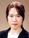 Cathy Kim - angielski > koreański translator