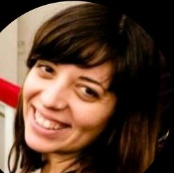 Claudia Iannessa - angielski > włoski translator