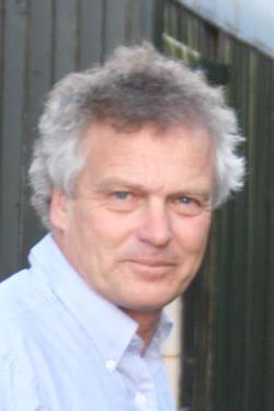 Wolfram Weinberg - inglés a alemán translator