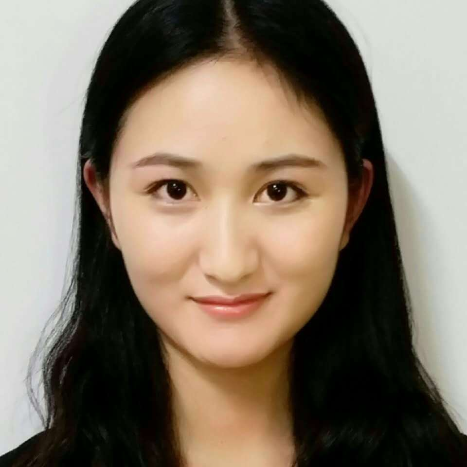 CHENXING SHEN - alemán al chino translator