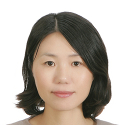 Youngjoo Lee - angielski > koreański translator